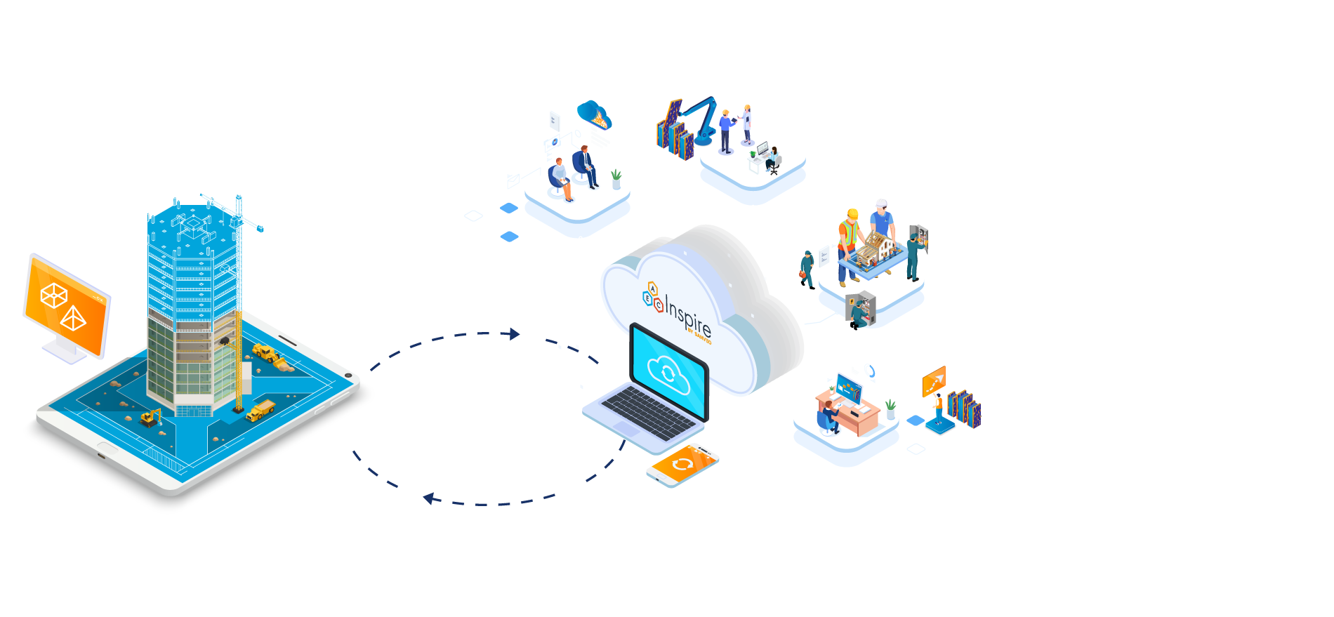 a-cloud-based-Solution