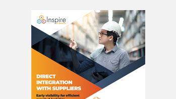 direct-integration-with-suppliers